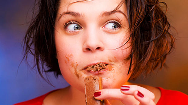 Mindless eating: 8 food goofs that pack on pounds
