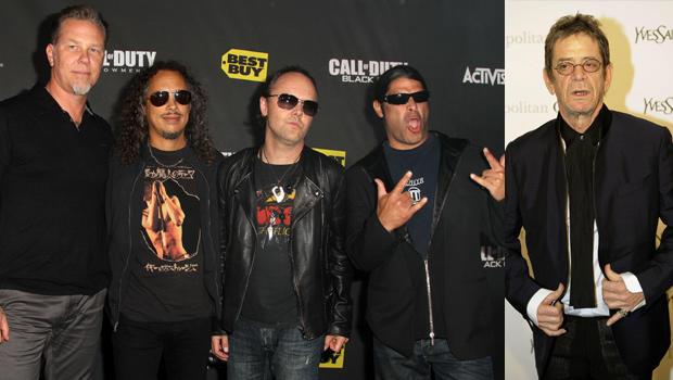 Metallica-Lou-Reed.jpg