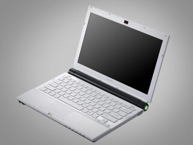 Sony-VAIO-TZ.jpg