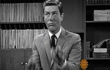 Dick Van Dyke Still Charming Audiences
