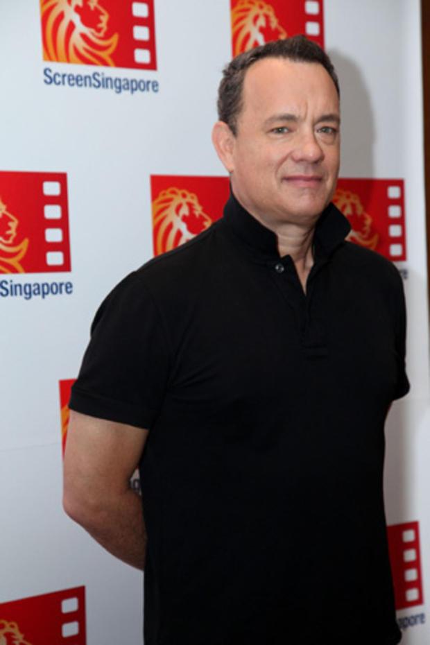 Tom_Hanks_t115864600.jpg