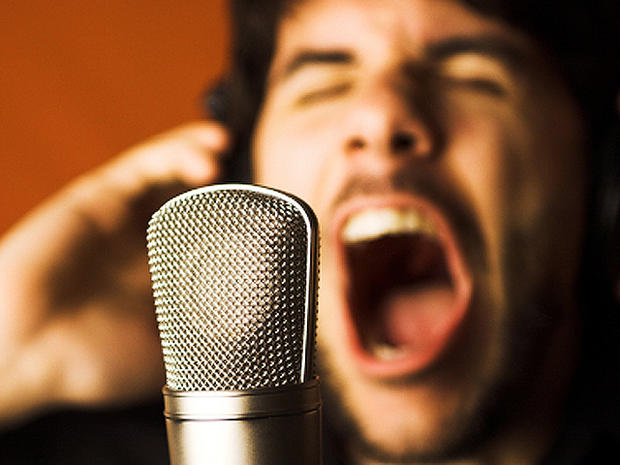 singing_1338816.jpg