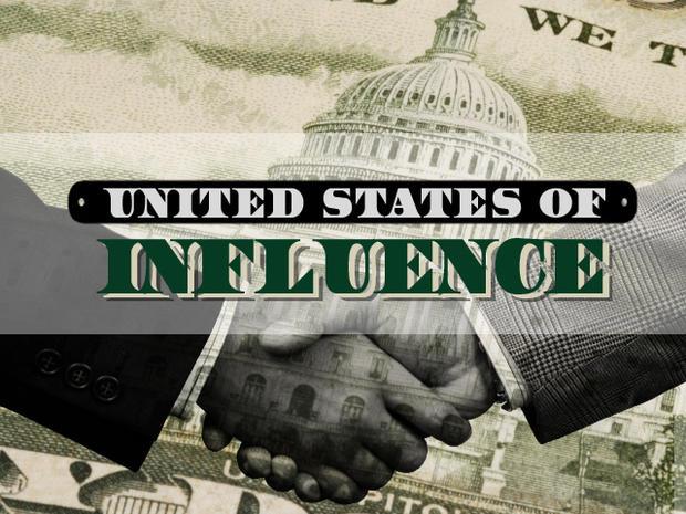 United States of Influence