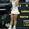 Wimbledon_t117564372.jpg