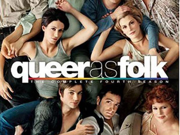 Queer-As-Folk.jpg