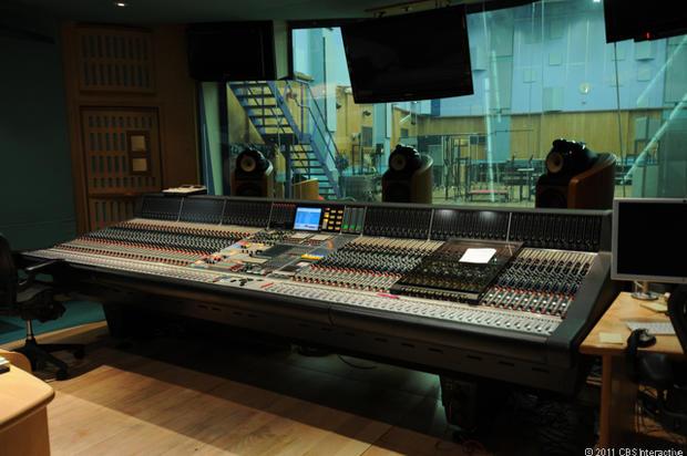 Studio_1_mixing_board.jpg