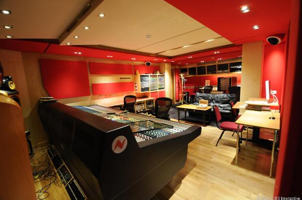Studio_2_mixing_room.jpg