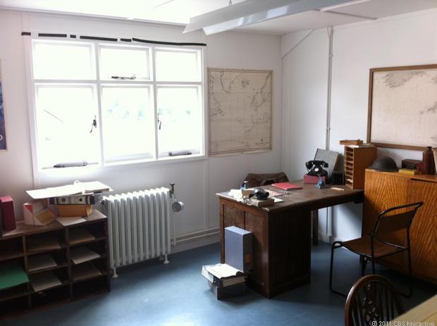 Turing_office.jpg