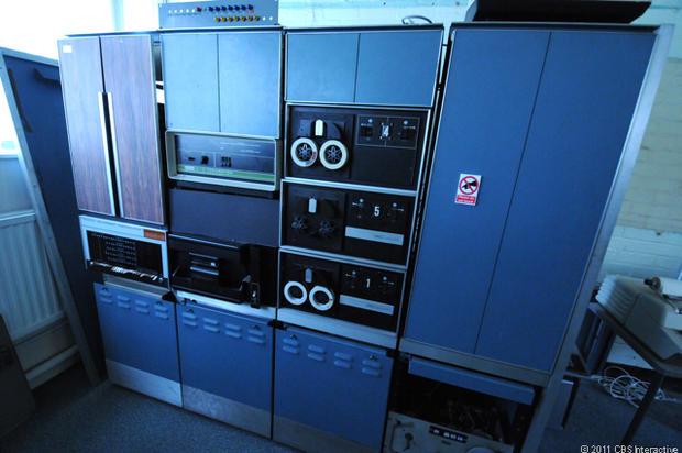 PDP8.jpg