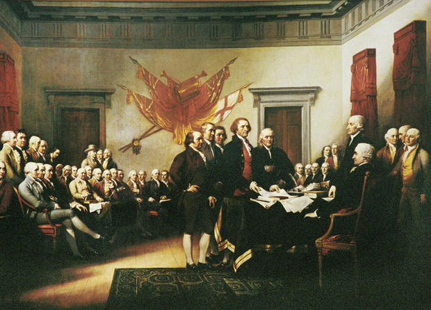 Declaration_of_Independence.jpg