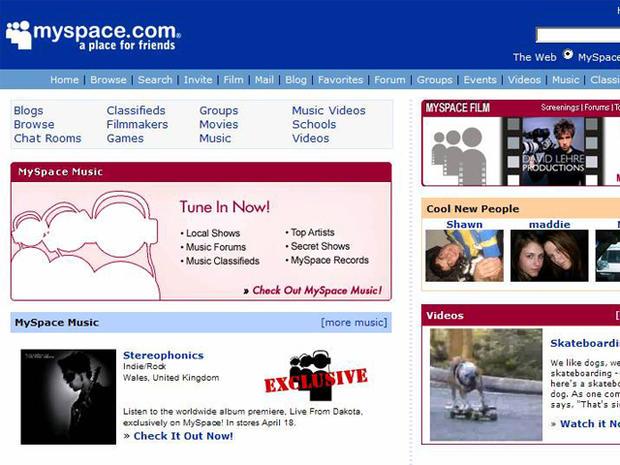 myspacescreen640x480.jpg