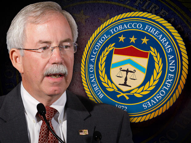 Kenneth-Melson-and-ATF-logo.jpg