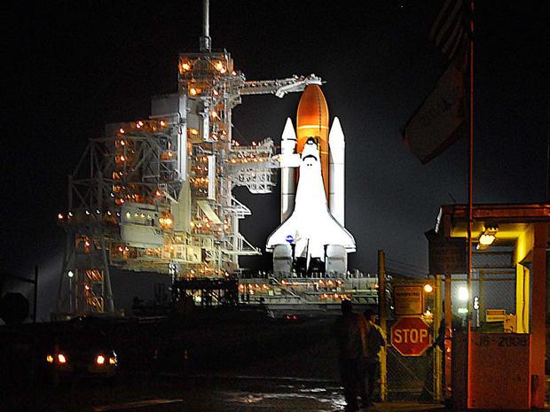 shuttle_atlantis_AP110707132608.jpg