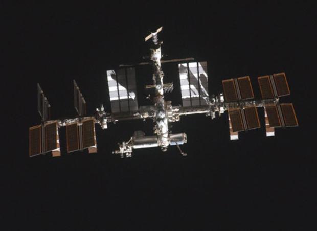 ISS_s135e006702.jpg