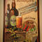 Bierbrouwerij_Maatschappij_poster.jpg