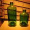 WOBO_Bottles.jpg