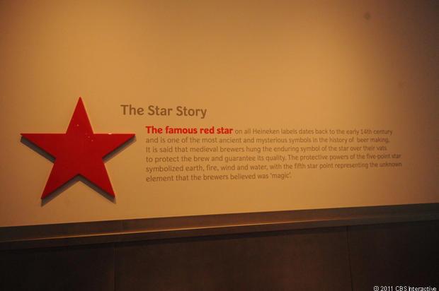 The_red_star.jpg