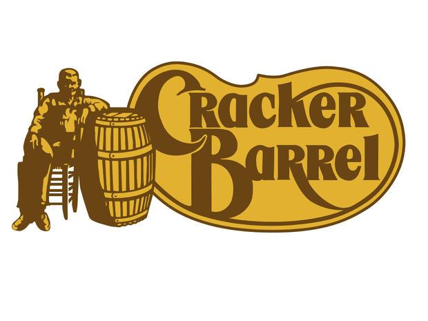 crackerbarrel_1.jpg