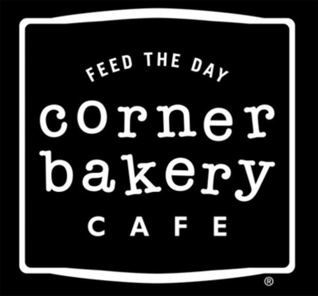 cornerbakery_1.jpg