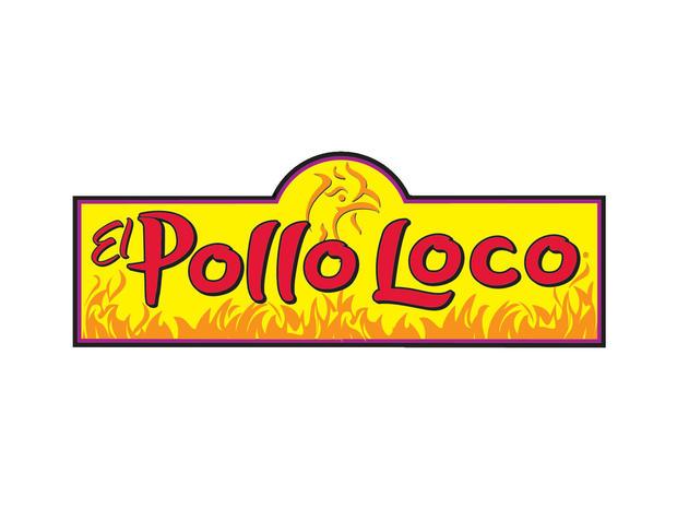 elpolloloco_1.jpg