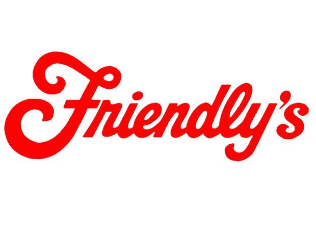 friendlys_1.jpg