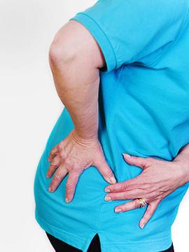 hip pain, hip replacement, pain, stock, 4x3