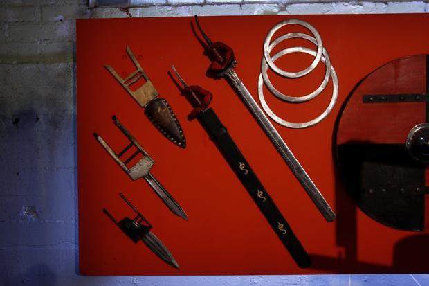 Deadliest_Warrior_Weapons_0003.JPG