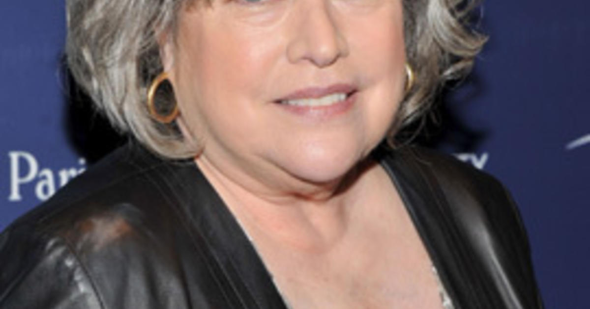 About schmidt kathy bates nude fill blank?