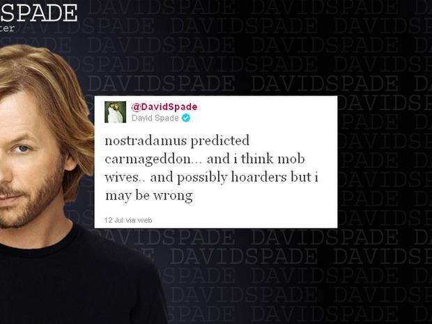 Carmageddon hits Los Angeles, Twitter erupts with 405 doom tweets