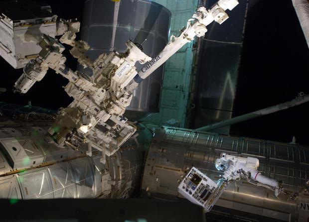 NASA_s135e007544.jpg