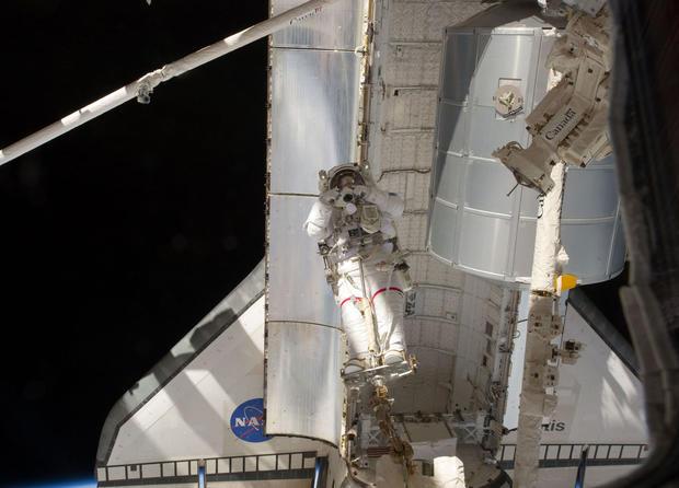 NASA_s135e007598.jpg