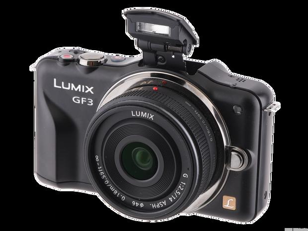 Top digital camera and camcorder gift picks