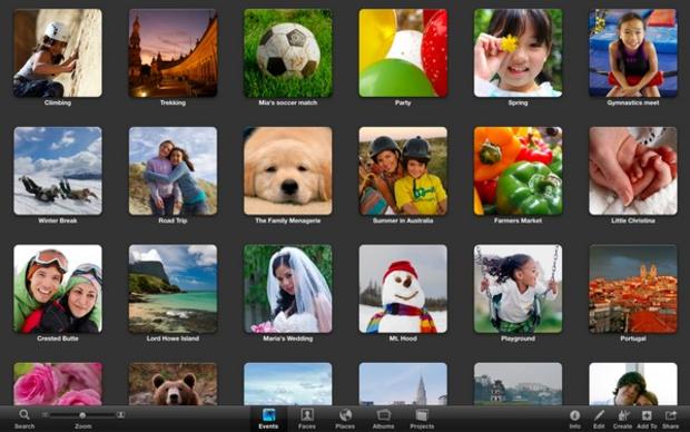 Lion_FullScreenApps.png