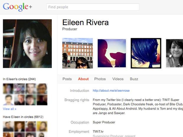EileenRivera.jpg