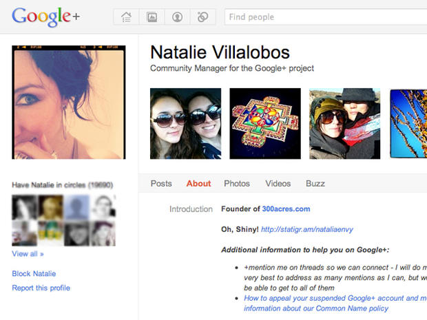 NatalieVillalobos.jpg