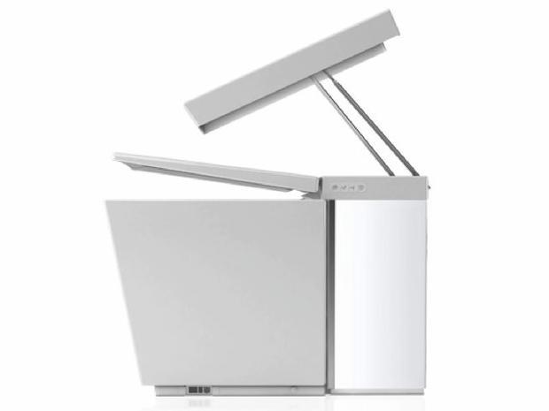 1-high_tech_toilet_kohler.jpg