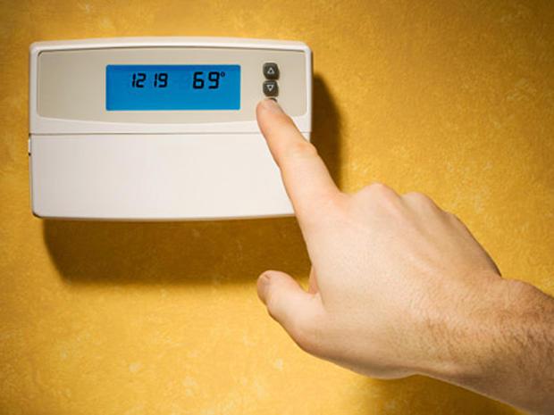 Heat stroke: 8 ways to stay safe