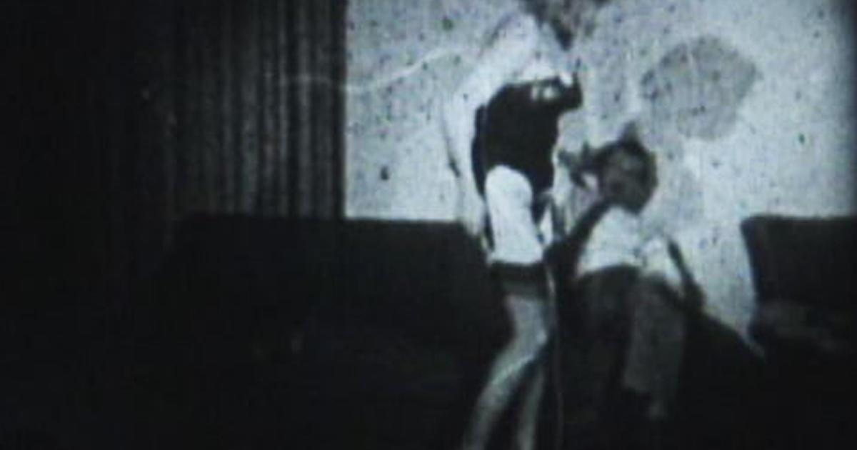 marilyn monroe in porno videos