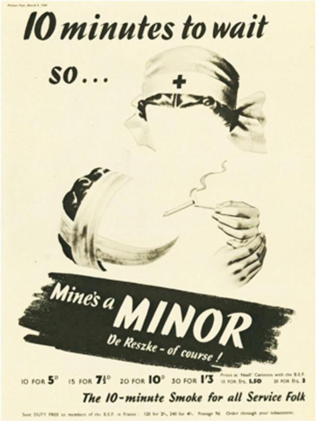 nursesmoking.jpg