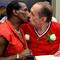 gaymarriage_NY_119750719.jpg