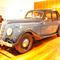 1939_BMW_355.jpg