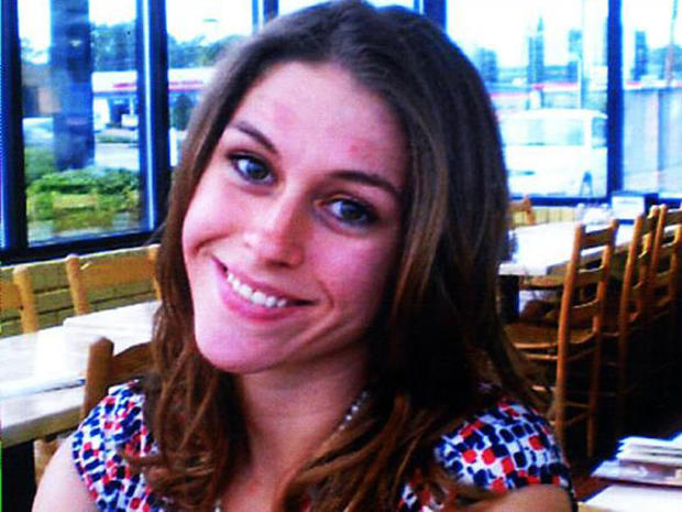 Ex-boyfriend, his wife charged in N.C. mom's murder