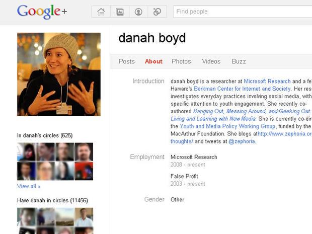 DanahBoyd2.jpg