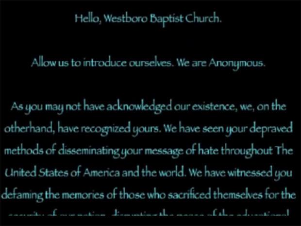 westboro_church.jpg