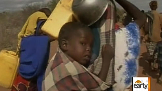 es_0729_SOMALIA.jpg