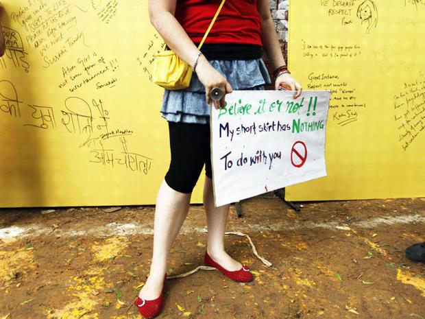 slutwalk-AP11073106873.jpg