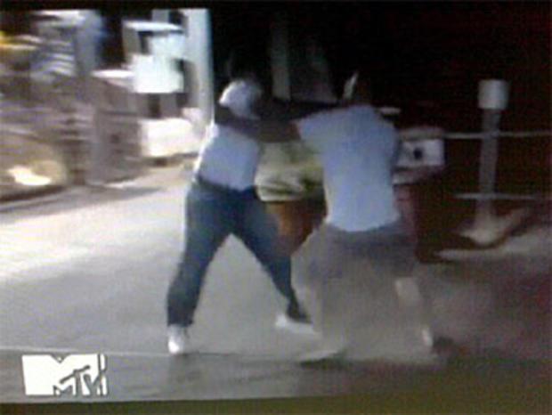 ronnie_fight.jpg