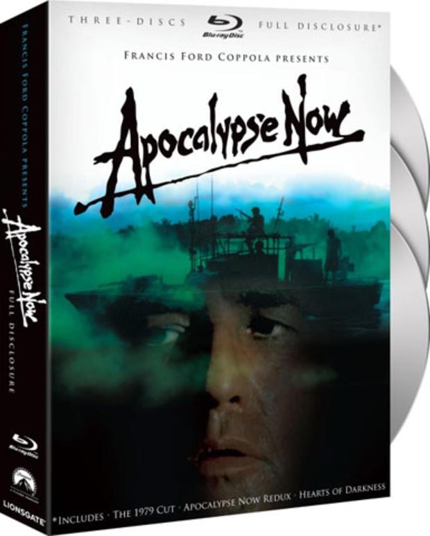 apocalypse-now-blu-ray-cover_540x674.jpg