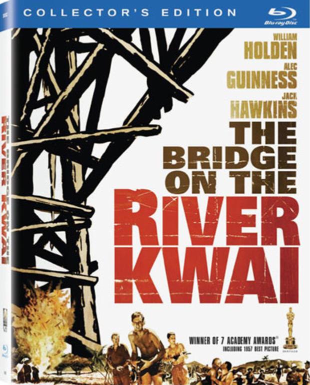 River_Kwa44i.jpg