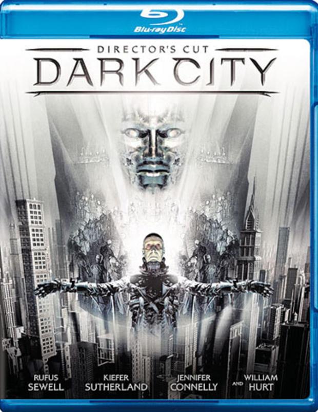 DarkCity_41.jpg